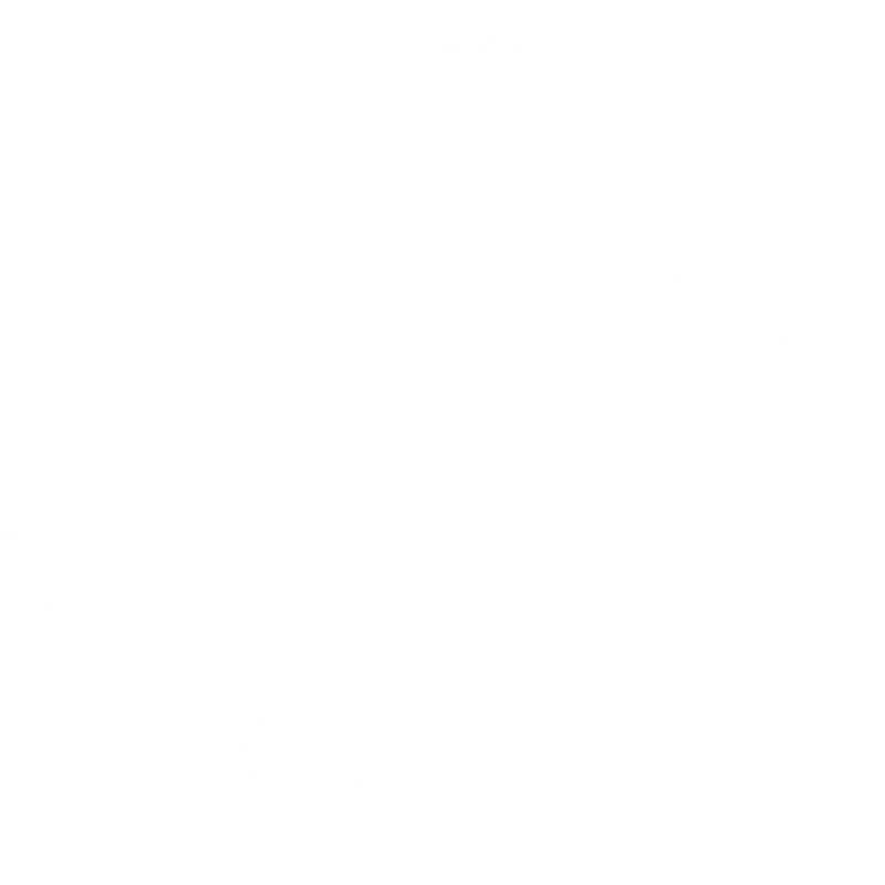 black-and-white-shaking-hands-01